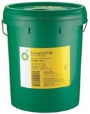 LPT68冷冻机油